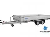 Hulco MEDAX-2 3500 kg diverse maten