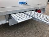 Hulco MEDAX-2 3000 kg diverse maten