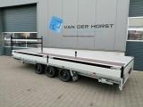 Henra Xpert - Van der Horst Edition