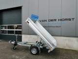 Humbaur HUK 1500 230x140