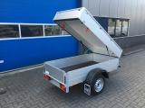 Anssems GT 500 HT-181x101x48